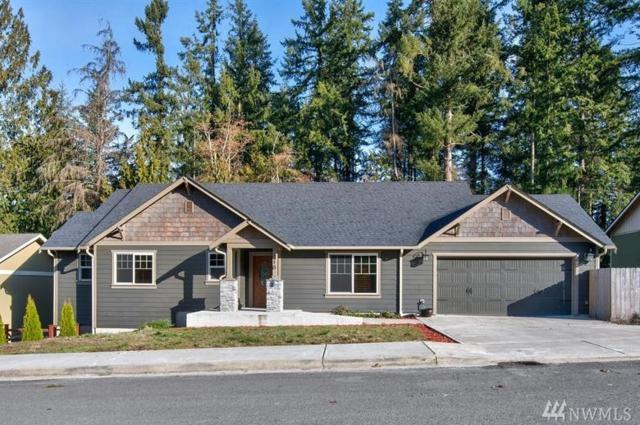 110-NW Glade Ct, Bremerton, WA 98311 (#1257898) :: Keller Williams - Shook Home Group