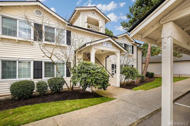 12404 E Gibson Rd C203, Everett, WA 98204 (#1257911) :: Canterwood Real Estate Team