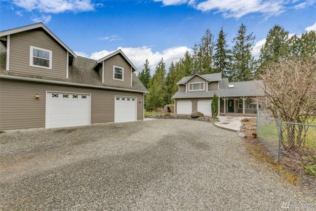 1599 Sharon Lane NW, Poulsbo, WA 98370 (#1257939) :: Better Homes and Gardens Real Estate McKenzie Group
