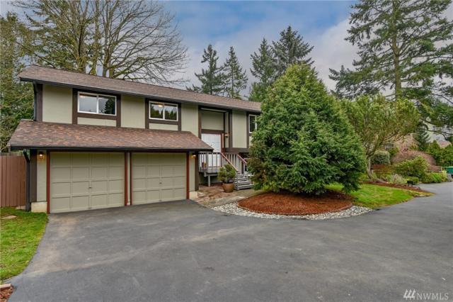2132 N 132nd St, Seattle, WA 98133 (#1257942) :: The Robert Ott Group