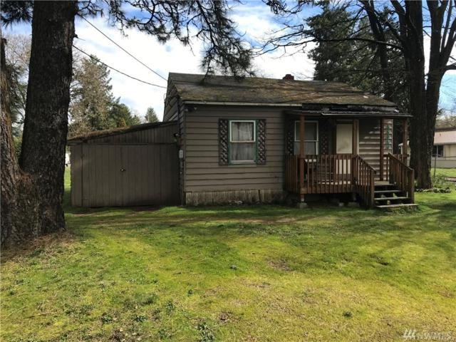 18320 Albany St SW, Rochester, WA 98579 (#1257957) :: Northwest Home Team Realty, LLC
