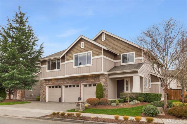 11767 158th Ave NE, Redmond, WA 98052 (#1257963) :: Entegra Real Estate