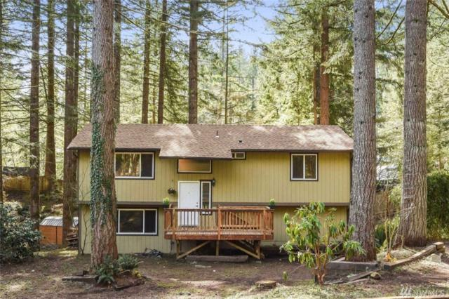 16832 429th Ave SE, North Bend, WA 98045 (#1257978) :: The DiBello Real Estate Group