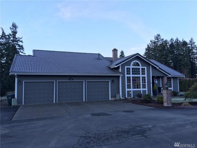 11610 45th St E, Edgewood, WA 98372 (#1257989) :: Keller Williams - Shook Home Group