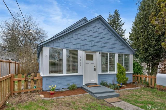 1131 Pennsylvania Ave, Bremerton, WA 98337 (#1257998) :: Better Homes and Gardens Real Estate McKenzie Group