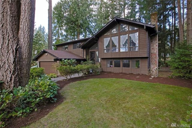 2645 SE Kerri Ct, Port Orchard, WA 98366 (#1257999) :: Better Homes and Gardens Real Estate McKenzie Group