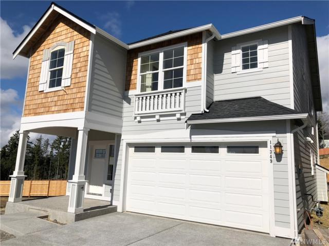 11349 Maple Tree Place NW, Silverdale, WA 98383 (#1258001) :: Better Homes and Gardens Real Estate McKenzie Group
