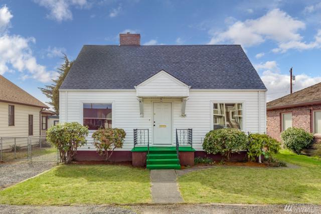 1620 6th St, Marysville, WA 98270 (#1258009) :: The Vija Group - Keller Williams Realty