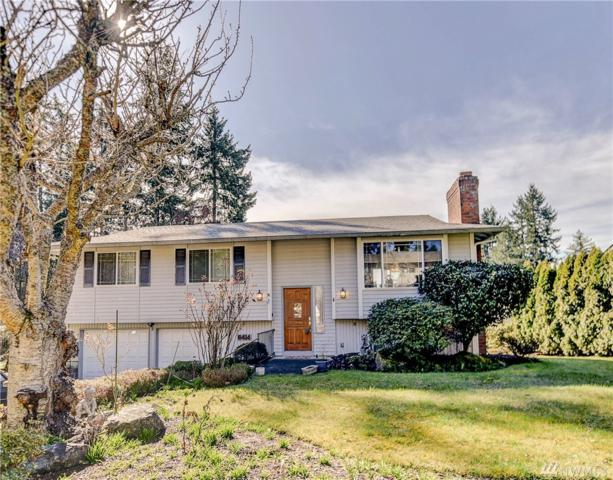 6414 55th St Ct W, University Place, WA 98467 (#1258012) :: Priority One Realty Inc.