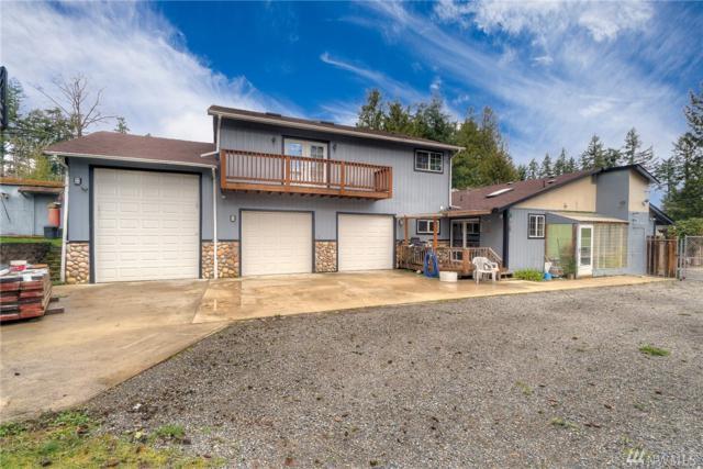 6429 E 195th Ave E, Lake Tapps, WA 98391 (#1258013) :: Icon Real Estate Group