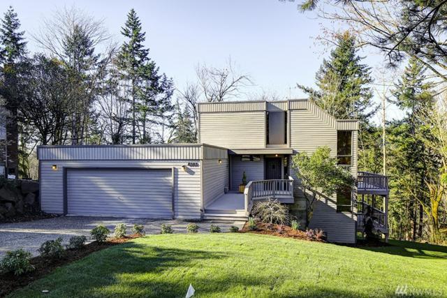 6151 NE 192nd St, Kenmore, WA 98028 (#1258020) :: Canterwood Real Estate Team
