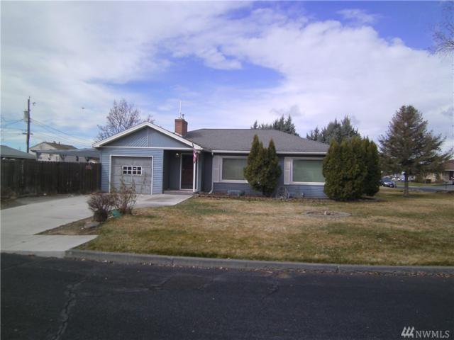 106 S 8th Ave, Othello, WA 99344 (#1258021) :: Brandon Nelson Partners