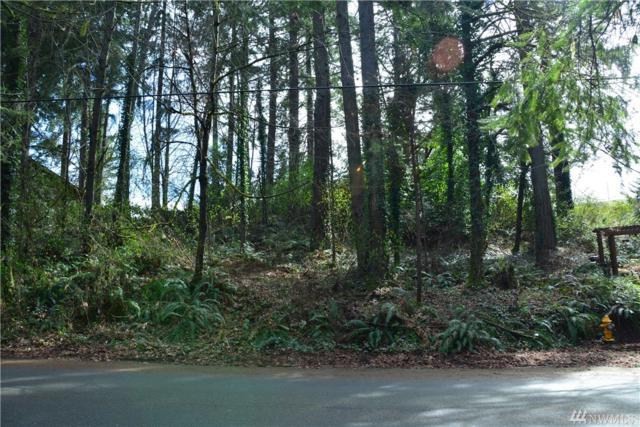 1877 Arietta Ave SE, Olympia, WA 98501 (#1258023) :: The Vija Group - Keller Williams Realty
