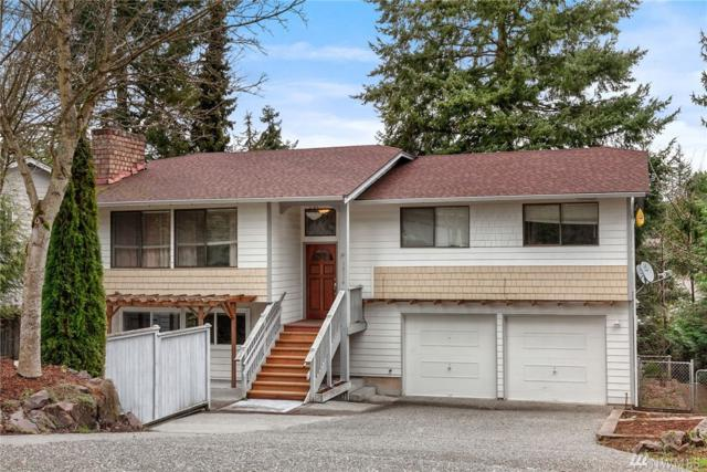 16114 121st Ave NE, Bothell, WA 98011 (#1258035) :: The DiBello Real Estate Group
