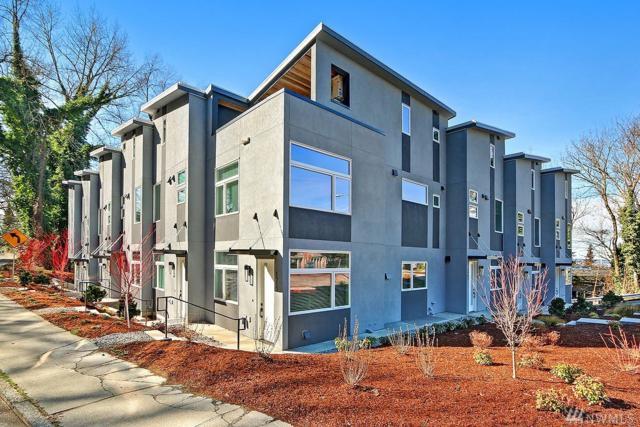1509 Lakeview Blvd E, Seattle, WA 98102 (#1258036) :: The Vija Group - Keller Williams Realty