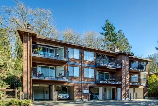 530 Bellevue Wy SE, Bellevue, WA 98004 (#1258046) :: Alchemy Real Estate