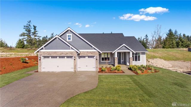 1743 Mcallister Ct SE, Olympia, WA 98513 (#1258050) :: Northwest Home Team Realty, LLC