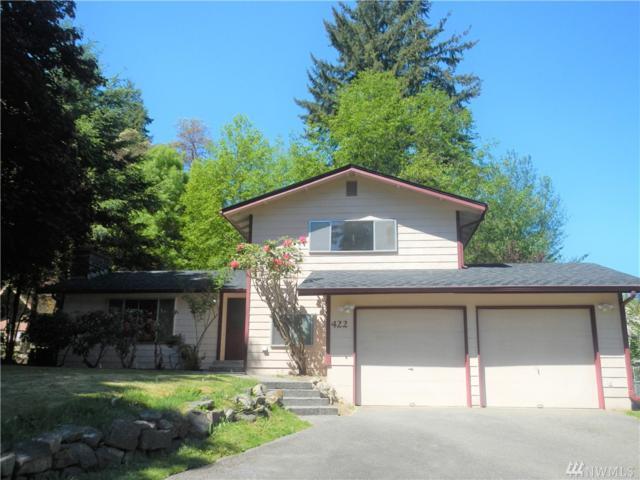 422 106th Av Ct E, Edgewood, WA 98372 (#1258052) :: Keller Williams - Shook Home Group