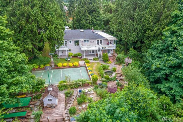 8124 NE 166th, Kenmore, WA 98028 (#1258060) :: Better Homes and Gardens Real Estate McKenzie Group