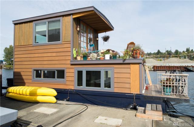 1818 Westlake Ave N D5, Seattle, WA 98109 (#1258067) :: Canterwood Real Estate Team