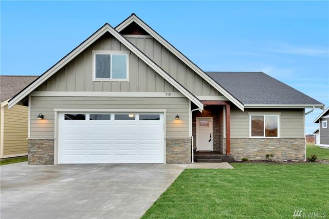719 Red Maple Lp, Everson, WA 98247 (#1258073) :: Keller Williams - Shook Home Group