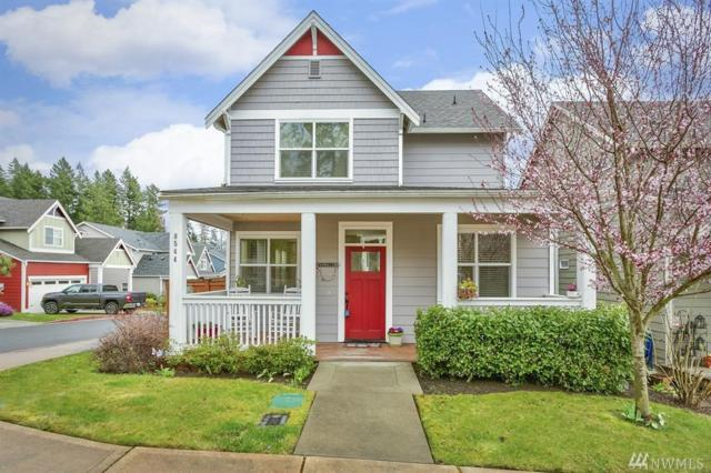 8544 Willowberry Ave NW, Silverdale, WA 98383 (#1258091) :: Better Homes and Gardens Real Estate McKenzie Group