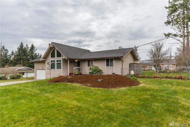 735 Greenoch Lp, Oak Harbor, WA 98277 (#1258096) :: Keller Williams - Shook Home Group