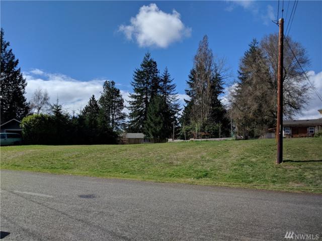 0-XXX Fairview St SE, Olympia, WA 98501 (#1258100) :: The Vija Group - Keller Williams Realty