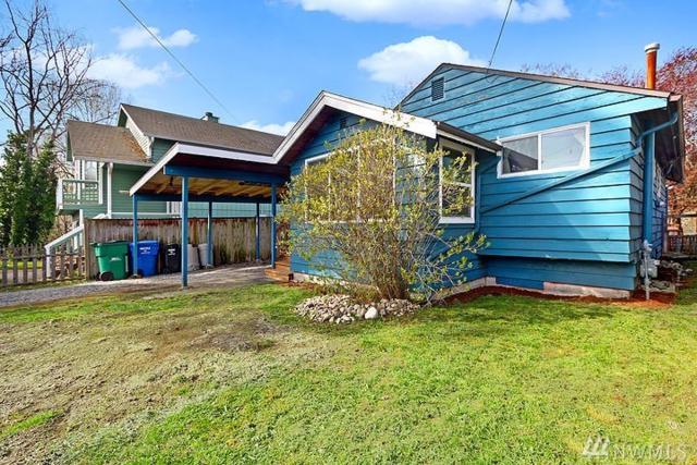 12009 Hiram Place NE, Seattle, WA 98125 (#1258102) :: The Robert Ott Group