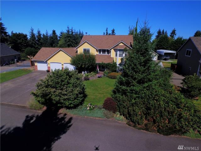 10807 194th St E, Graham, WA 98338 (#1258111) :: Mosaic Home Group