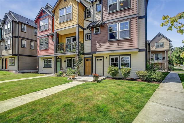 7104 Shinkle Place SW, Seattle, WA 98106 (#1258112) :: Canterwood Real Estate Team