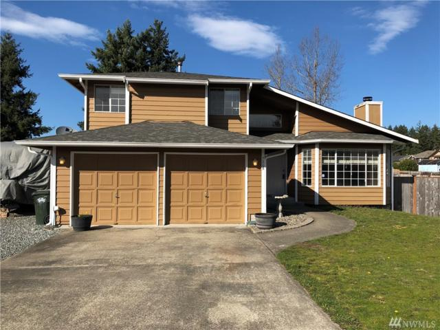 7205 184th St Ct E, Puyallup, WA 98375 (#1258114) :: Keller Williams - Shook Home Group