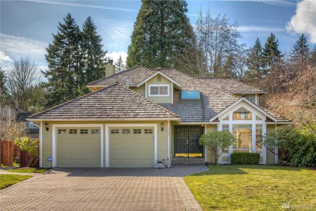 3503 167th Place NE, Bellevue, WA 98008 (#1258121) :: The Vija Group - Keller Williams Realty