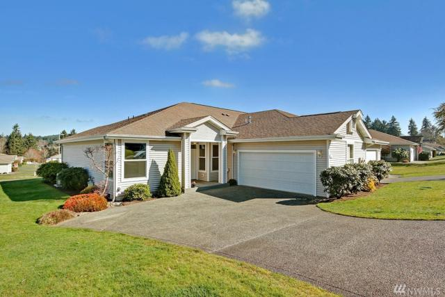 8911 71st St Ct SW, Lakewood, WA 98498 (#1258131) :: Mosaic Home Group
