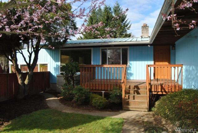 613 Ensley Lane SE, Tumwater, WA 98501 (#1258136) :: Northwest Home Team Realty, LLC
