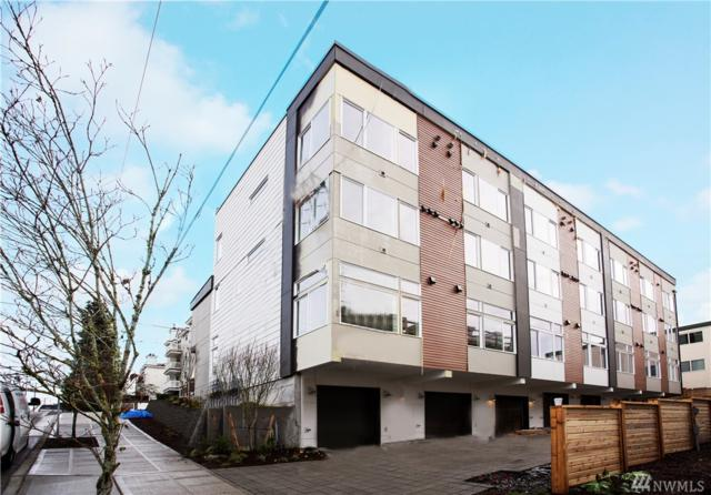 333 N 90th St, Seattle, WA 98103 (#1258146) :: The Vija Group - Keller Williams Realty
