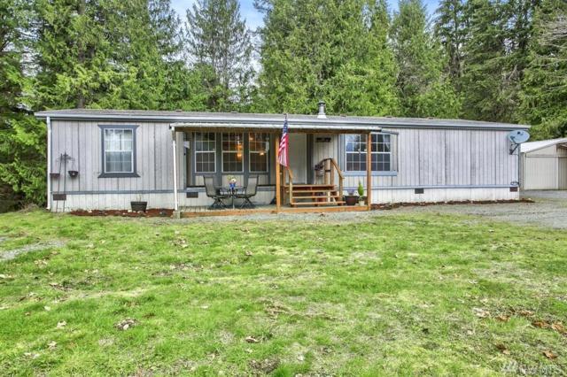 1608 Newberg Rd, Snohomish, WA 98290 (#1258149) :: Canterwood Real Estate Team