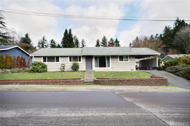 618 N 165th Place, Shoreline, WA 98136 (#1258150) :: The DiBello Real Estate Group