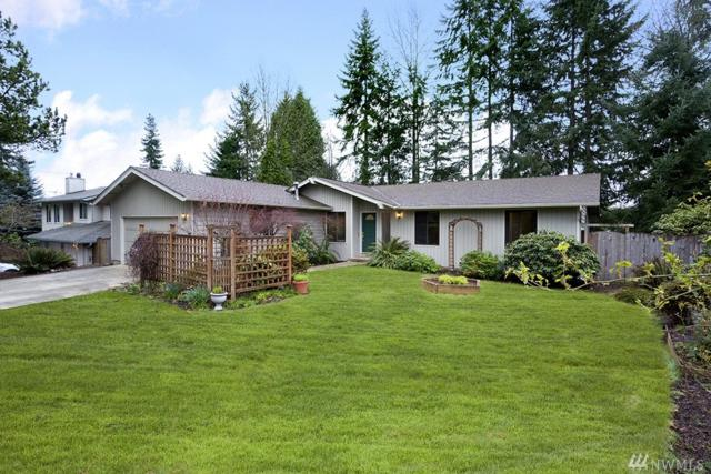 12939 NE 195th Place, Bothell, WA 98011 (#1258166) :: The DiBello Real Estate Group