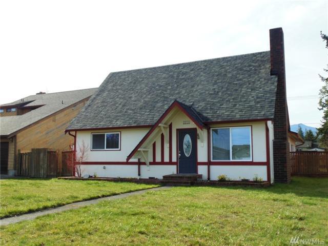 1418 W 7th St, Port Angeles, WA 98363 (#1258169) :: Keller Williams - Shook Home Group