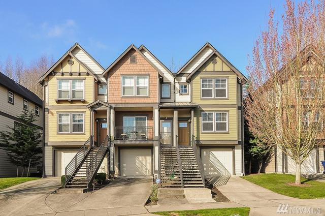 2747 SW Sylvan Heights Dr, Seattle, WA 98106 (#1258170) :: The Kendra Todd Group at Keller Williams