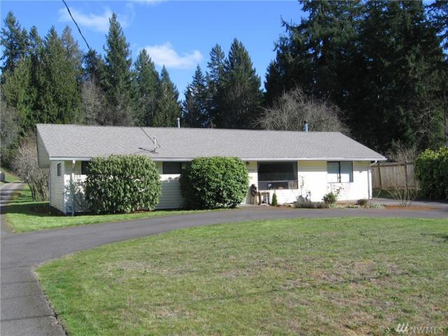 2834 Rocky Point Rd, Bremerton, WA 98312 (#1258179) :: Better Homes and Gardens Real Estate McKenzie Group