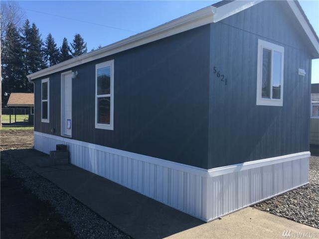 5621 113th Ave E, Puyallup, WA 98372 (#1258180) :: Entegra Real Estate