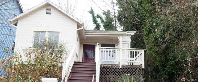 9921 Arrowsmith Ave S, Seattle, WA 98118 (#1258181) :: The DiBello Real Estate Group