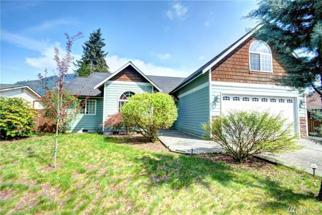 508 Commercial Ave, Darrington, WA 98241 (#1258189) :: Better Homes and Gardens Real Estate McKenzie Group