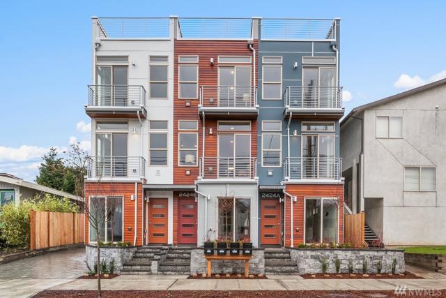 2424-B NW 62nd St, Seattle, WA 98107 (#1258190) :: The Vija Group - Keller Williams Realty