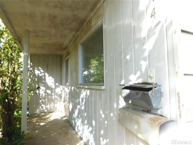 1514 8th Ave SW, Olympia, WA 98502 (#1258198) :: The Vija Group - Keller Williams Realty