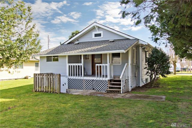 1449 Davis Ave, Enumclaw, WA 98022 (#1258204) :: Keller Williams - Shook Home Group