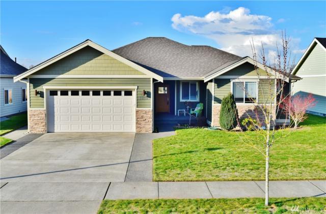 1010 Ridge Lane, Everson, WA 98247 (#1258207) :: Brandon Nelson Partners