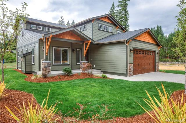 222222-Lot 22 NE Confucius Wy, Poulsbo, WA 98370 (#1258224) :: Priority One Realty Inc.